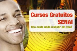 Cursos_Gratuitos