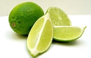 Detergente e Tira Gorduras Naturais – Como Fazer, Beneficio do Detergente Caseiro