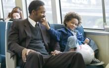 Filmes para assistir no dia dos pais – Filmes para Homenagear o Pai