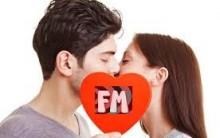 Promoção Dia dos Namorados 2013 Rádio 105 FM – Promoção é Só Alegria