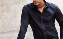 Camisetas Masculinas Dudalina 2013 – Fotos, Modelos e Loja Virtual
