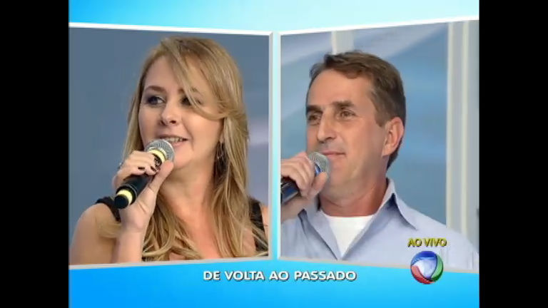ER7_RE_PG_DE_VOLTA_AO_PASSADO