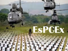 Concurso Público do Exército Para Cadete 2013 – Inscrições, Taxa de Inscrição e Provas