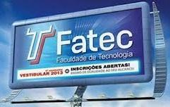 Fatec_Manual