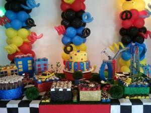 Festa-Carros-Hotwheels