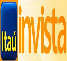 ITAU-INVISTA