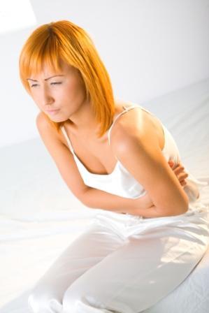 Intestino Preso – Sintomas e Tratamentos Caseiros