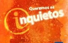 Programa Trainee Itaú Unibanco 2014 – Vagas, Como Participar