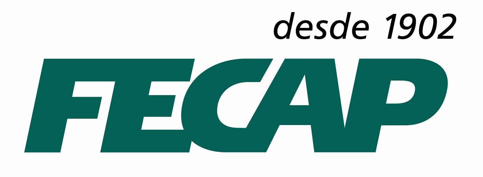 Fecap  SP  Vestibular  2º Semestre 2013 – Inscrições, Cursos Disponíveis, Valor Mensalidades
