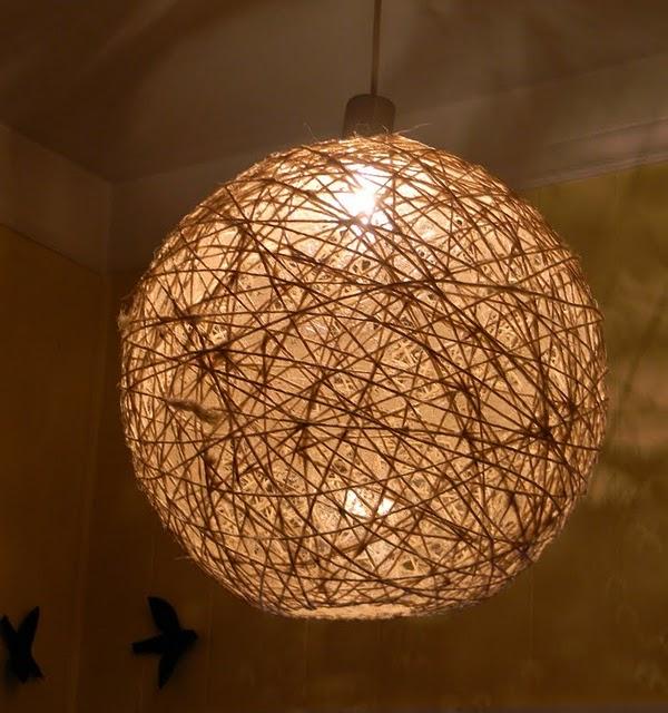 Luminárias de teto personalizadas- Modelos Onde comprar.