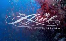 Nova Coleção de Maquiagens Disney Ariel By Sephora – Modelos, Preço e Onde Comprar
