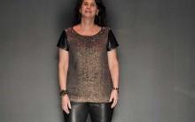 Coleção Sacada 2013 – Modelos