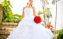 Vestidos de Noivas com Saia Removível – Fotos Modelos, Preços e Onde Comprar