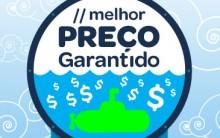 Passagens Aérea Promocionais Submarino – Preços Online