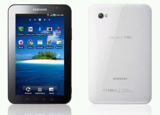 Tablets com TV digital – Modelos Preços