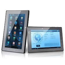 Modelos_Tablet