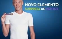 Promoção Mentos Bol com Neymar JR  2013 – Como Participar