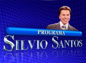 PROGRAMA SILVIO SANTOS INSCRICOES