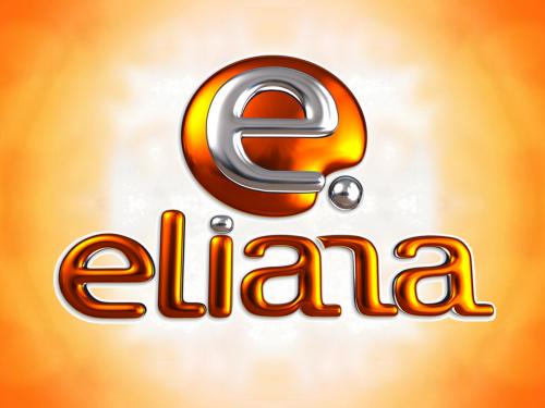 Programa Da Eliana Quadro Beleza Renovada – Como Participar