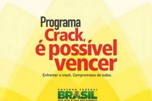 Programa-recomeço-crack