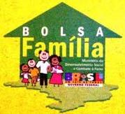 Programa_Bolsa_Familia_2014