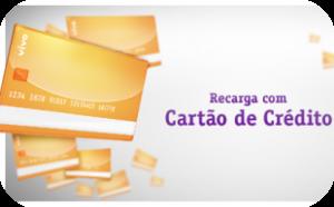 Recarga_Crédito
