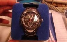 Relógios Mormaii Masculino 2013 – Modelos e  Onde comprar