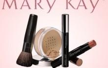 Revendedora Mary Kay – Como Revender Produtos Mary Kay