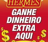 Revendedora de Produtos Hermes- Como Revender