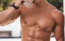 Suplemento Caseiro Para Ganhar Massa Muscular – Como Fazer