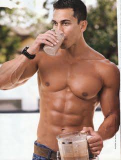 Suplemento_Caseiro_Para_Ganhar_Massa_Muscular