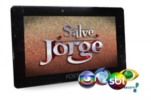 Tablet_Com_Tv_Digital