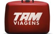 Passagens Aéreas TAM – Preços Promocionais e Lugares