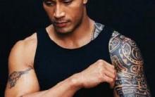 Tatuagem Maori – Significados e Fotos