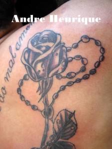 Tatuagem_De_Terço-2013