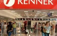 Vagas de Emprego Lojas Renner 2013 – Cadastrar Currículo, Vagas Disponíveis