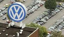Concurso Talento Volkswagen Design 2013 – Datas Para Inscrição e Vagas Disponíveis