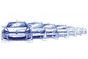 Volkswagen-Golf_2013