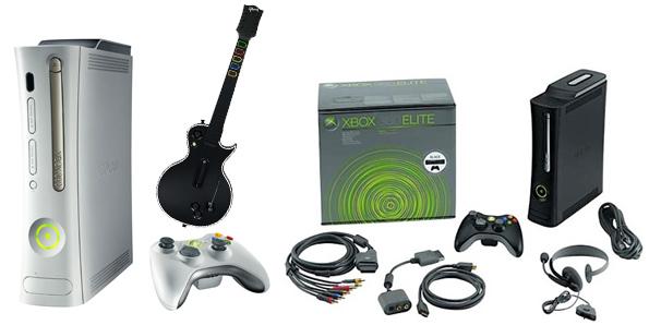 acessórios-para-xbox-360