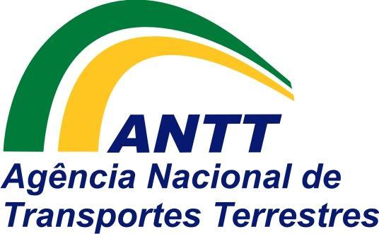 Inscrição do Concurso Público ANTT  2013 – Edital e Vagas