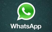 Aplicativo WhatsApp – Baixar Grátis, Como Funciona