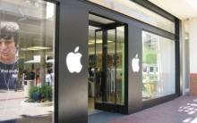 Programa de Estágio Apple 2013 – Como Participar e se Cadastrar