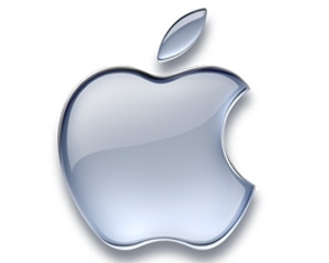 apple estagio