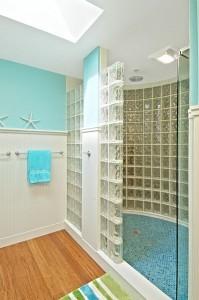 banheiro_decorado