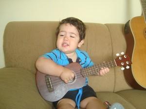 beatles_diogo_cantando