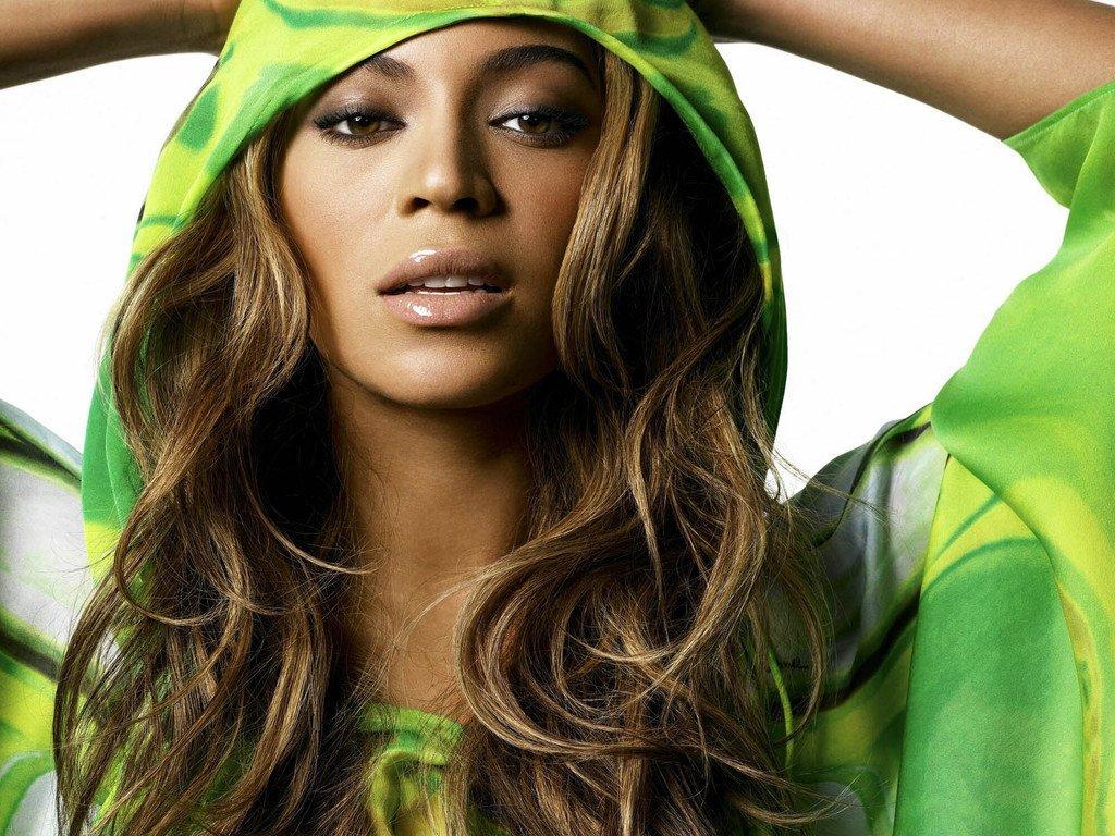 Turnê de shows da Cantora Beyoncé no Brasil 2013 – Comprar Ingressos Online