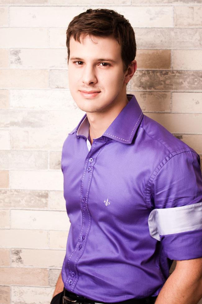 camisas-masculinas-dudalina-1