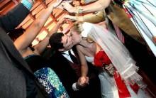 Decoração Para Casamento Junino Tendências 2013 – Fotos, Modelos e Dicas