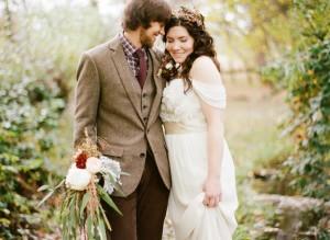 casamento-rustico