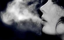 Quais os Efeitos da Fumaça do Cigarro – Doenças e Reações para o Corpo